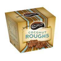 Darrell Lea - Coconut Roughs 200g