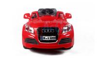 6V Audi TT Style Ride On Car