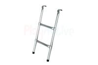 Trampoline Replacement Ladder