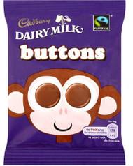 Buttons 30g