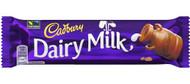 Dairy Milk Bar 45g