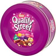 Quality Street Tin 234g