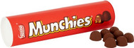 Munchies Tube 100g