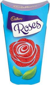 Roses Carton 290g