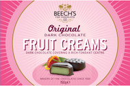 Beech's Fruit Creams 150g