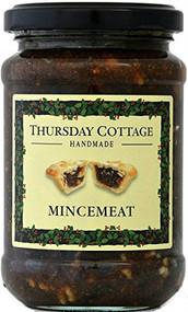 Thursday Cottage Mincemeat 312g