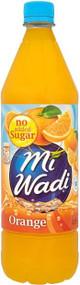 Miwadi - Orange NAS 1ltr