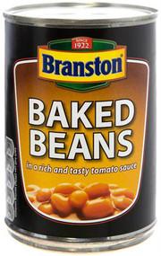 Branston Baked Beans 410g
