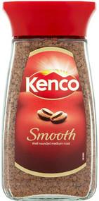Kenco Coffee 100g