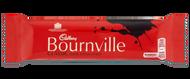 Bournville 45g