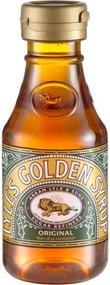Lyles Golden Syrup Pour 454g