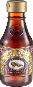Lyles Golden Maple Syrup 454g