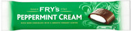 Fry's Peppermint Cream 50g