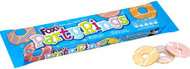 Fox's Iced Party Rings 125g (Large Twin Pack 250g)