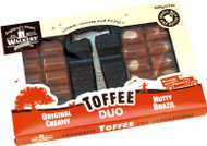 Walkers NonSuch Duo Hammer Pack 200g