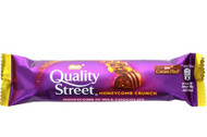 Nestle Quality Street Honeycomb Crunch Bar 35g