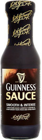 Guinness Sauce for Meat 295g