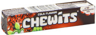 Chewits Cola 12 Pack