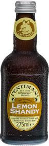 Fentimans Lemon Shandy 275ml