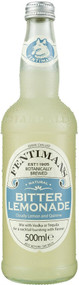 Fentimans Bitter Lemonade 500ml