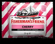 Fishermans Friends Cherry 20g