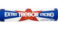 Trebor Extra Strong Spearmints 41g