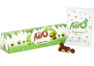 Nestle Aero Bubbles Super Tube 240g