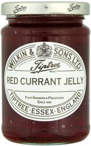 Wilkin & Sons Tiptree Redcurrant Jam 340g