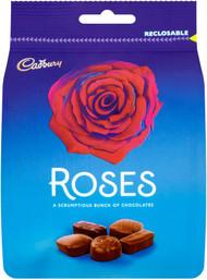 Roses Bag 88g