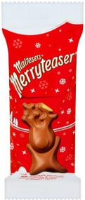 Merry Teasers Reindeer 29g