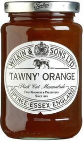 Wilkin & Sons Tiptree Tawny Marmalade 454g