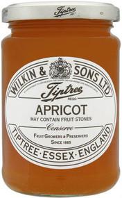 Wilkin & Sons Tiptree Apricot Preserve 340g
