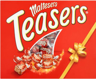 Maltesers Gift Pack 275g