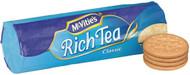 Mc Vities Rich Tea 300g 3 Pack