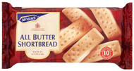 McVities All Butter Shortbread - 200g