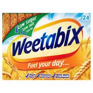 Weetabix 24 Pack x 3