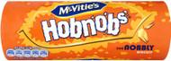 McVities Hob Nobs 300g