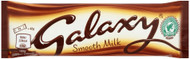 Galaxy Chocolate 8 Pack