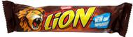 Lion Bar 8 Pack
