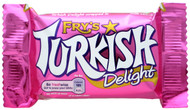 Fry's Turkish Delight 4 Pack