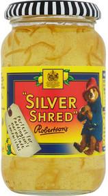 Robertson Silver Shred Marmalade 454g