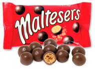 Maltesers 10 Pack