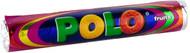 Polo Fruits Roll