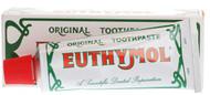 Euthymol Toothpaste 75ml