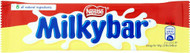 Nestle Milky Bar 25g