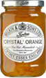 Wilkin & Sons Tiptree Crystal Orange Marmalade 454g