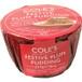 Coles Festive Plum Pudding 227g