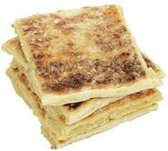 Irish Potato Bread 6 Slices