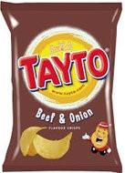 Tayto Beef & Onion 8 Pack