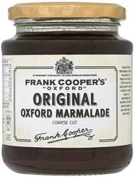Frank Cooper Oxford Original Marmalade 454g